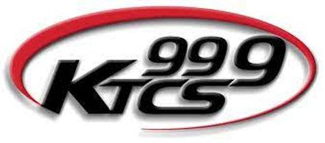 KTCS.jpg