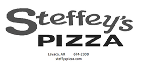Steffy's Pizza.png