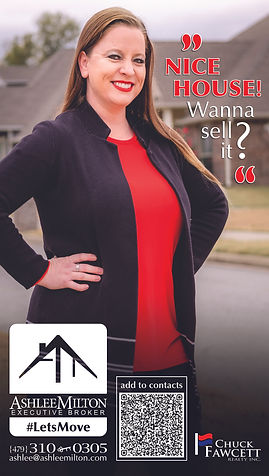Ashlee Milton - fair ad v2 raster.jpg