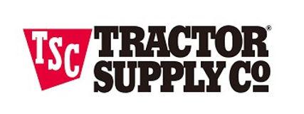 Tractor Supply.jpg