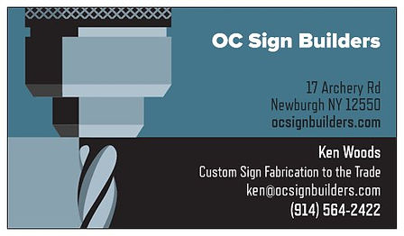 OCSB.jpg