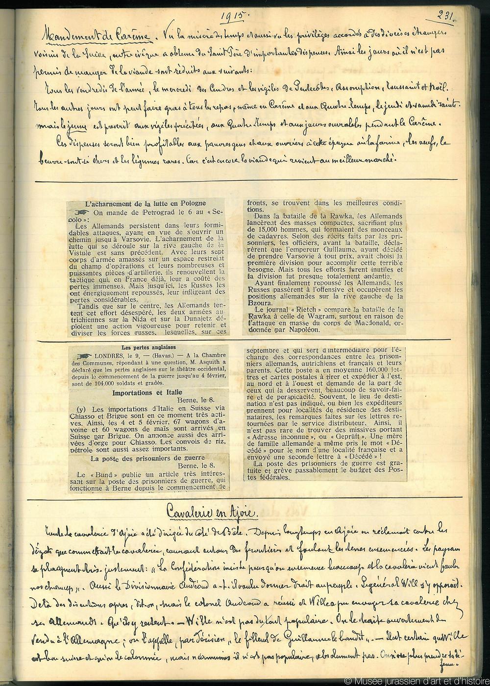 1915_fevrier8_231_Copyright.jpg