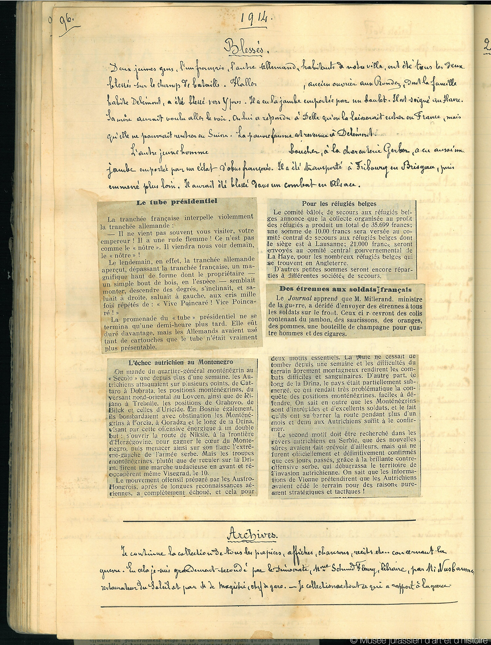 1914_decembre23_96_Copyright.png