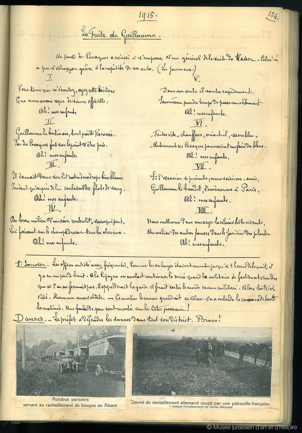 1915_1janvier_124bis_Copyright.jpg