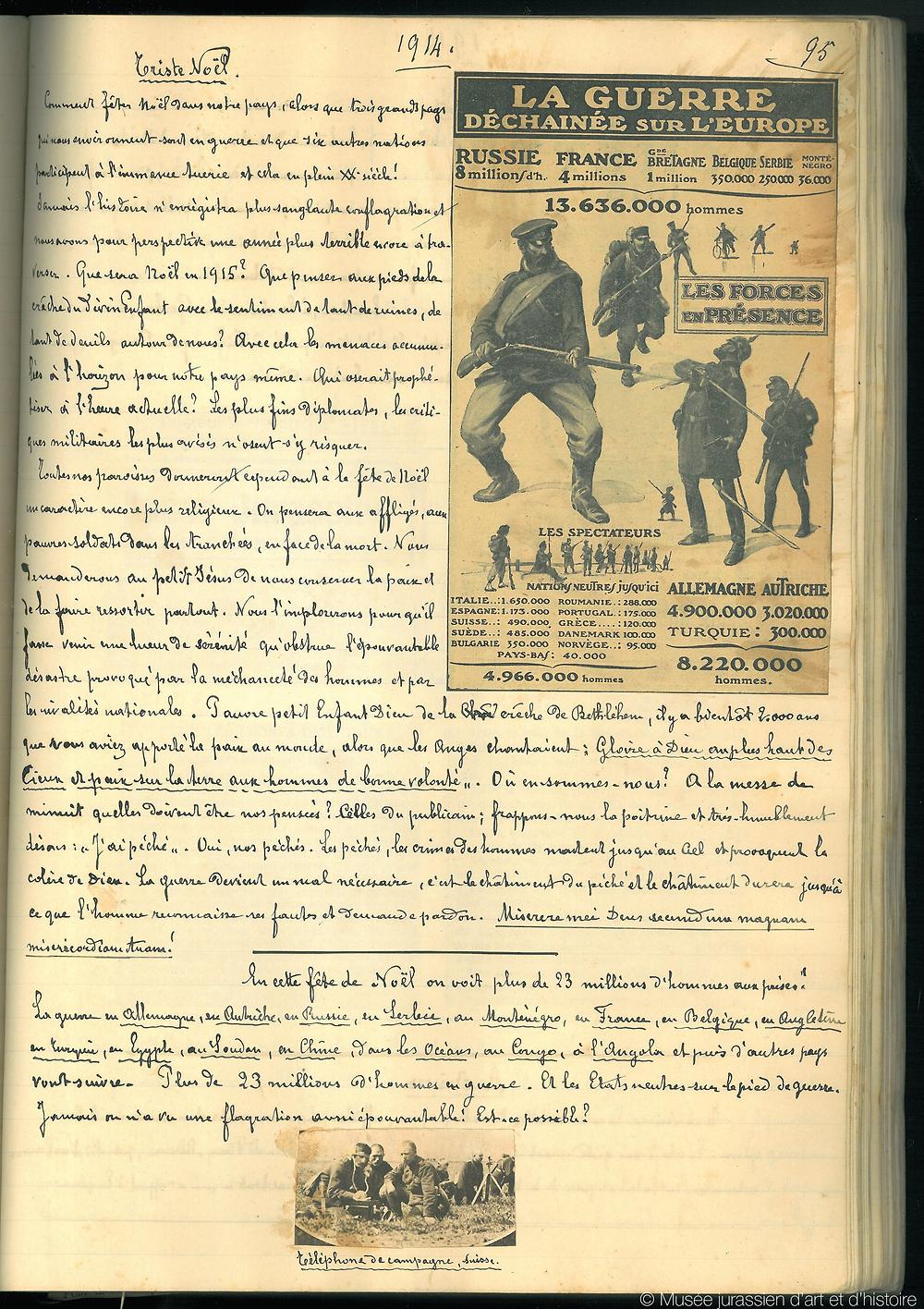 1914_decembre23_95_Copyright.png