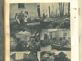 19 août 1915 – Aux propriétaires d'auberges à Delémont