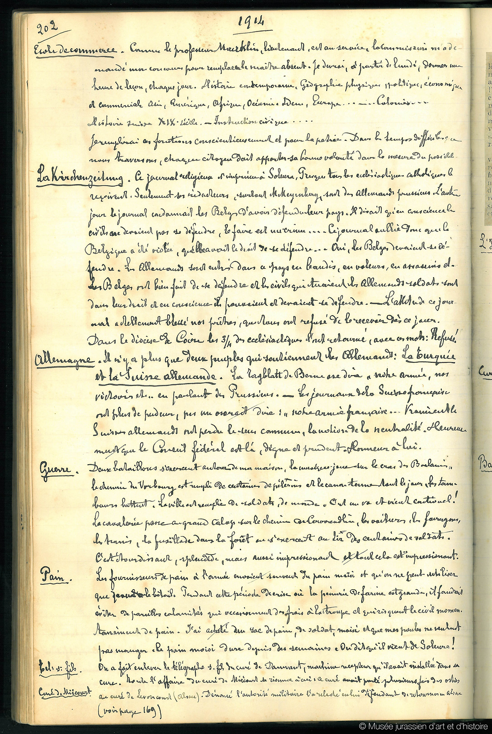 1914_septembre14_202_Copyright.png