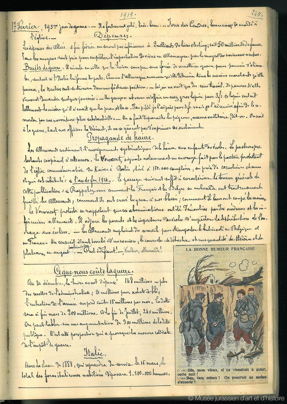 1915_fevrier17_245_Copyright.jpg