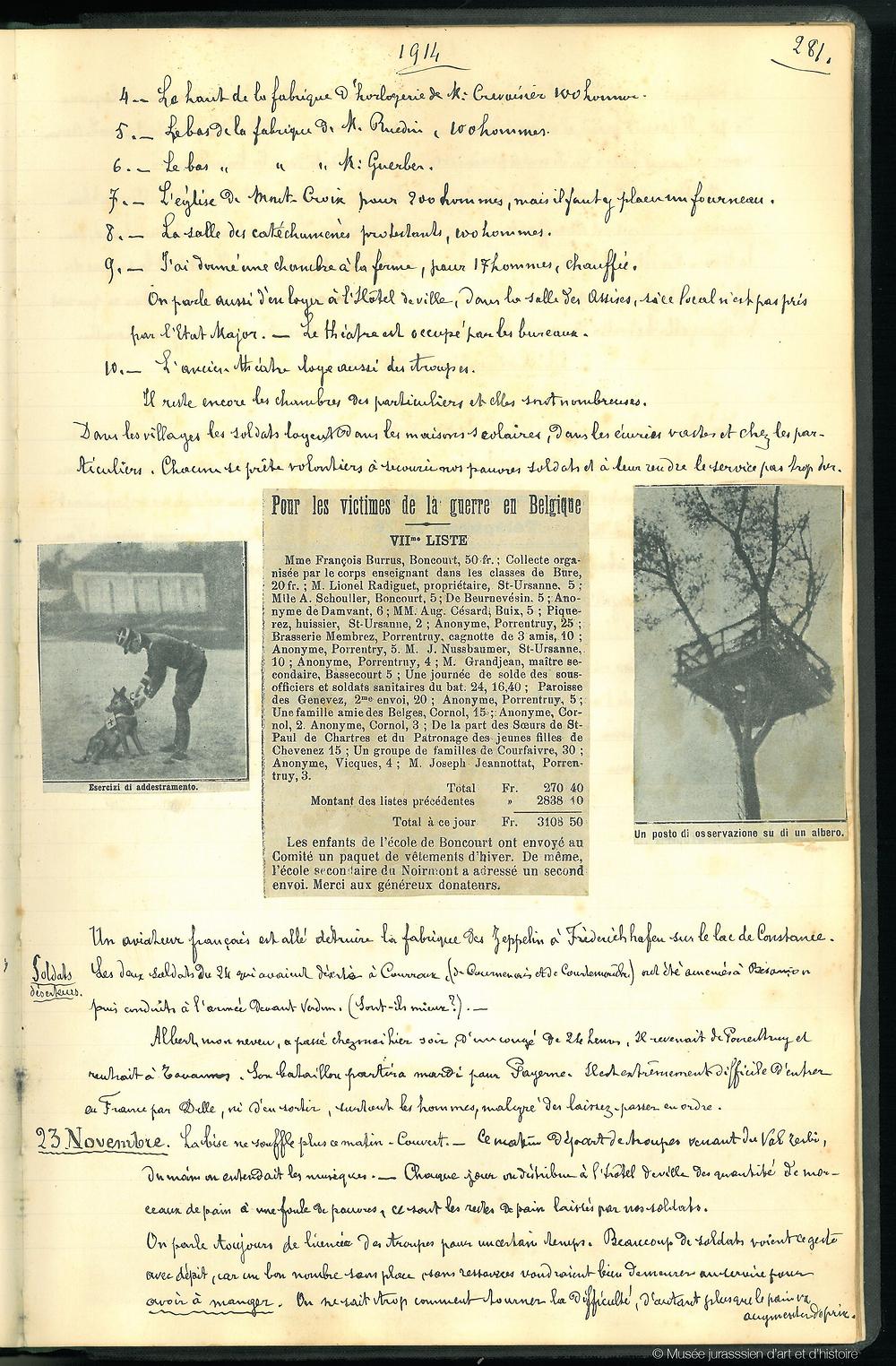 1914_novembre23_281_Copyright.png
