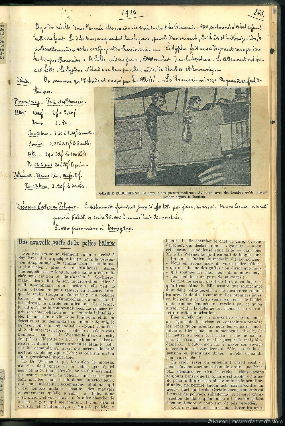 1914_novembre17_263_Copyright.png