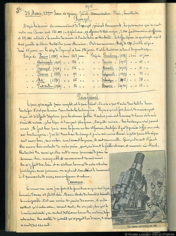 1915_mars25_316_Copyright.jpg