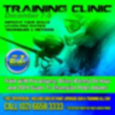 E1-Training-Promo.jpg