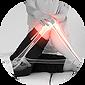 fisioterapia em guarulhos