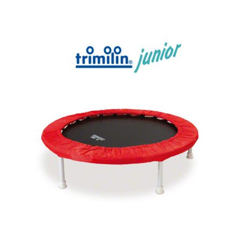 Trampolin Trimilin junior