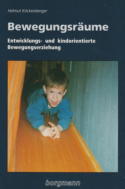 Bewegungsräume (H. Köckenberger)