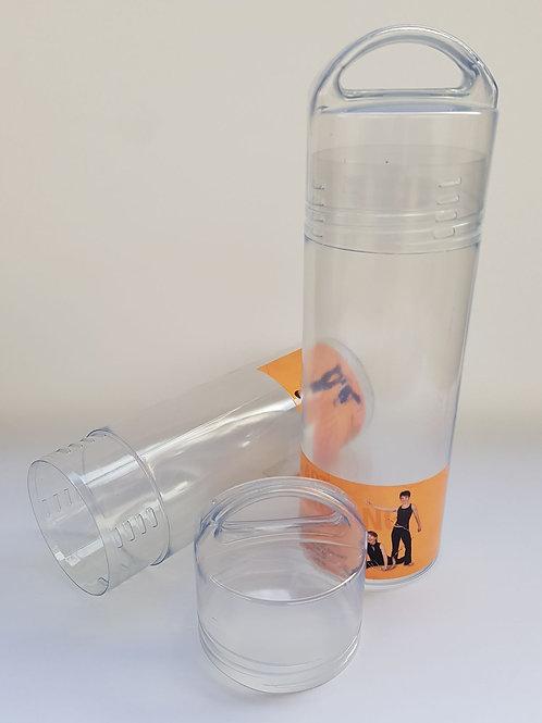 TaschenFlasche