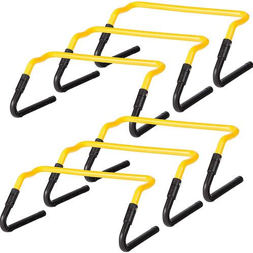 SKLZ Speed Hurdles (Speed Hindernis)