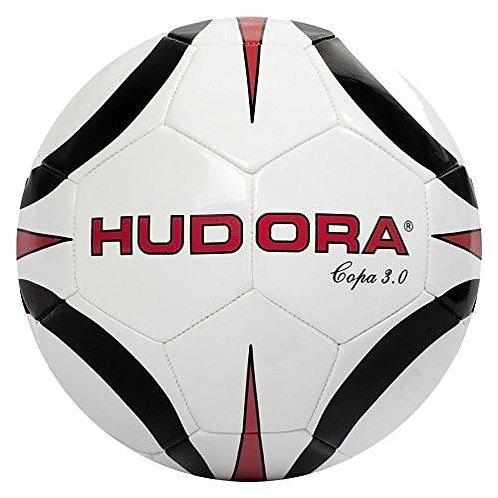 Fussball Copa 3.0, Gr. 5