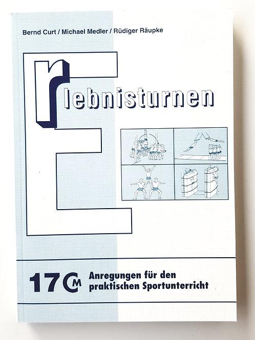 CM 17 Erlebnisturnen (Curd / Medler / Räupke)