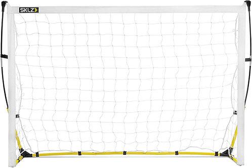 SKLZ Goal Kickster 180 x 120 cm