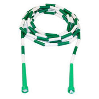 Original Beaded Rope