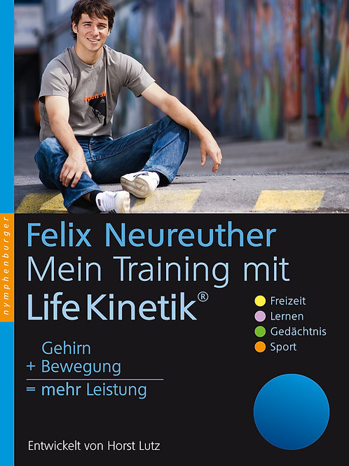 Mein Training mit Life Kinetik (F. Neureuther)