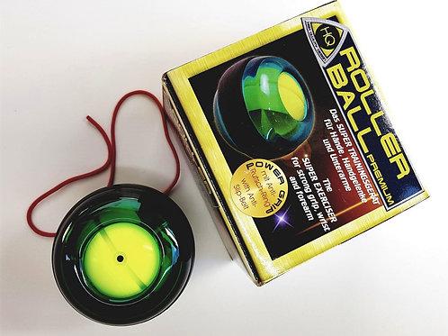 HQ Rollerball Premium