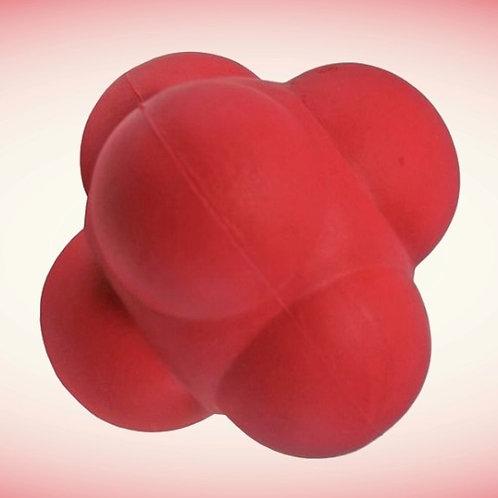 Reaktionsball, Durchmesser 10 cm