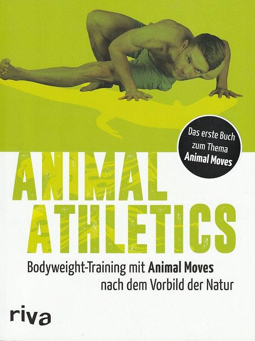 Animal Athletics (F. Allmacher)