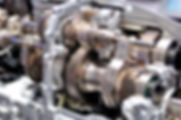 Cross section of a car gearbox..jpg