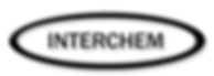 Interchem-Logo.png
