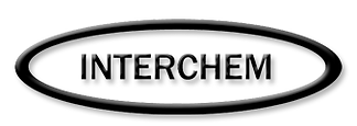 Interchem-Logo.png