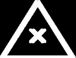 logotkx_white-01.png