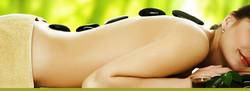 massage-pierres-chaudes.jpg