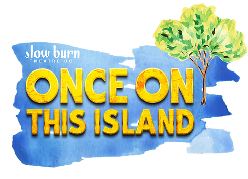 Once%20on%20this%20island_edited.png