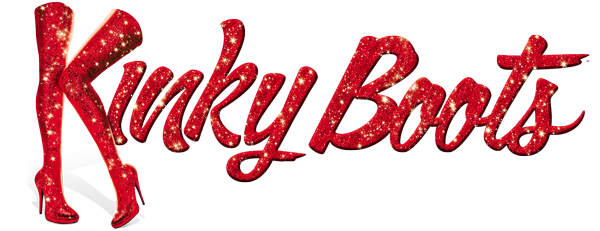 KinkyBoots_Full_4C.png