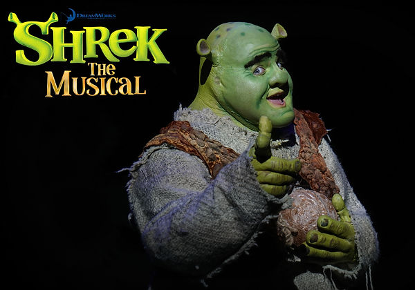 Shrek News Photo.jpg