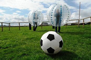 bumperball, bumper ball, water ball, buborékfoci, buborékszumó, pvc, tpu, bubbleball, water-ball, waterball