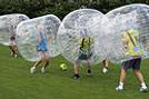 water ball, bumper ball, water roller, kalandpark, GoKart, bumperball
