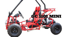 Off-road GoKart GC1101 MINI