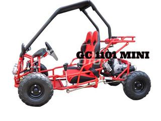 Off-road GoKart GC1101 MINI