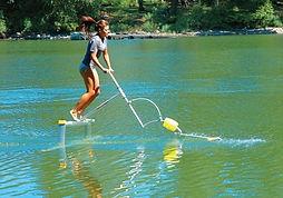 henger, waterroller, roller, aquaspace, bérbe, bérelhető, bérlés, water-ball, waterball.hu, waterball, water ball, medence, felfújható, játék