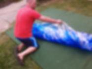 waterball, water, water-ball, ball, vizen, vízen, járó, water ball, zorbing, inflatable