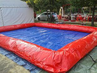 medence, pool, waterball, water, water-ball, ball, vizen, vízen, járó, water ball, zorbing, inflatable