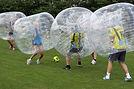 bumperball, buborékfoci, bubble ball, buborék, bérel, berel
