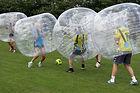 buborékfoci, Bumper ball, értékesítés, vásárlás, sale, berbe