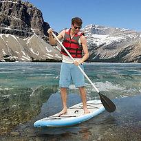 SUP, surf, stand up paddle board, álló szörf, szörf