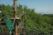 water ball, water-ball, waterball, kalandpark, kaland park, mászófal, mászó fal, kalandpark epítés, adventure park, extrem park