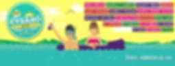 Közgáz, Évzáró, Fesztivál, 2015, buli,, program, játék, zene, rendezvény, waterball.hu, water roller, banana, trompoline, trambulin, water ball