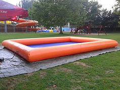 medence, waterroller,water banan, bérbe, bérelhető, bérlés, water-ball, waterball.hu, waterball, water ball, medence, felfújható, játék, csónak